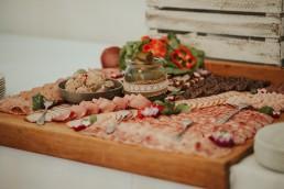 słodki stół magiczny zakątek raszowa
