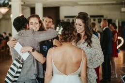 Magiczny Zakątek Raszowa – ślub i wesele Kasi i Piotrka – Góra św. Anny
