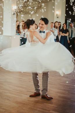 Magiczny zakątek raszowa wesele