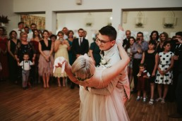Ślub w Otmuchowie - Wesele w Karolówce w Paczkowie 4