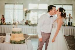 tort na wesele opole