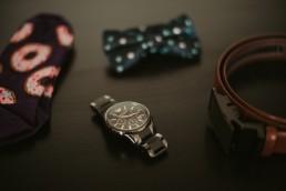 zegarek emporio armani ceramica
