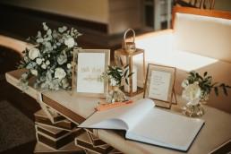 dekoracje ślubne opole