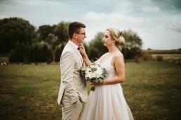 karolówka paczków wesele