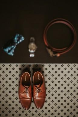 buty ślubny wojas