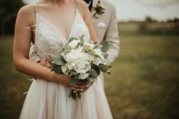 plener w dniu ślubu nysa
