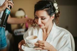 pokój małżeński magiczny zakątek