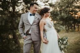 magiczny zakątek raszowa plener ślubny