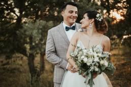 plener ślubny opole