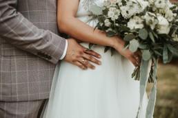 dekoracje ślubne opole kwiateria
