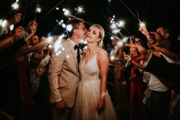 Ślub w Otmuchowie - Wesele w Karolówce w Paczkowie 2