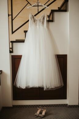 suknie ślubne wrocław