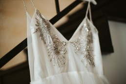 suknia ślubna opole
