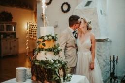 tory diy na wesele