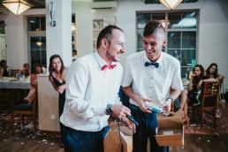 Magiczny Zakątek Raszowa – ślub i wesele Kasi i Piotrka