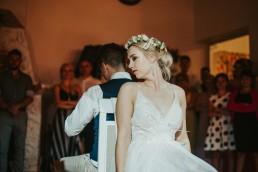 karolówka wesele