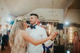 najlepsze zespoły weselne