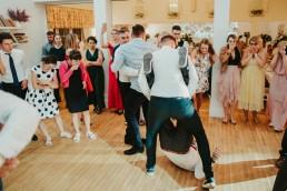 zespół na wesele nysa