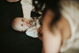 fotografowie na chrzest nysa