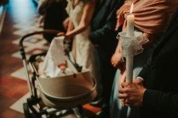 Fotograf na chrzest Nysa - obiad rodzinny w Kazamatach 18
