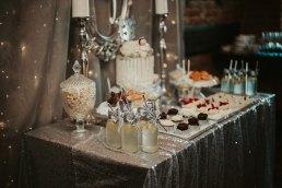 słodki stół nysa
