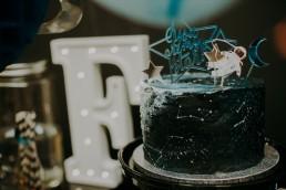 tort na urodziny dziecka opole