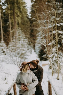 rejviz svatebni fotograf