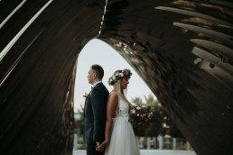 gdzie na plener ślubny we wrocławiu