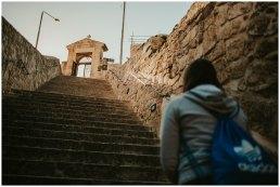 Malta zimą - wiosna w zimie - Valetta i Gozo zimową porą 12