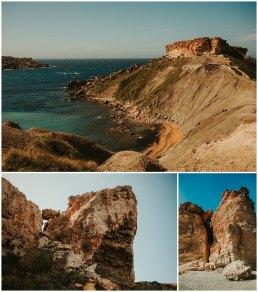Co zwiedzać na Malcie w zimie
