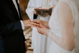 Fotografia ślubna głuchołazy