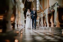 Fotograf Głuchołazy – Ślub w Podlesiu