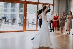wesele w hotelu aspen