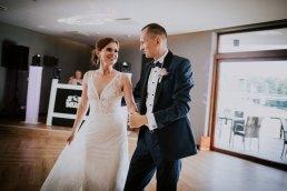 wesele w aspen