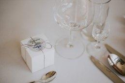 Prezenty dla gości weselnych Prudnik