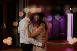 Fotograf Głuchołazy - Ślub w Podlesiu - Ślubny plener we mgle 47