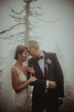 fotograf ślubny głuchołazy