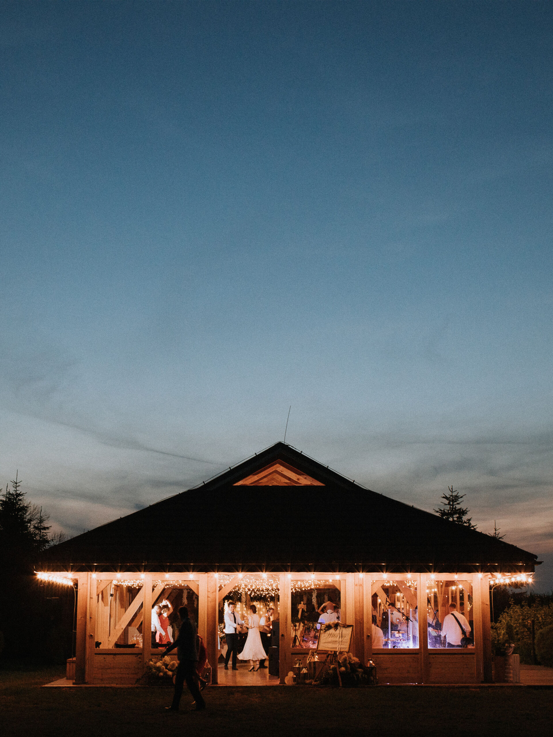 Najlepsze miejsca na wesele w Opolskim
